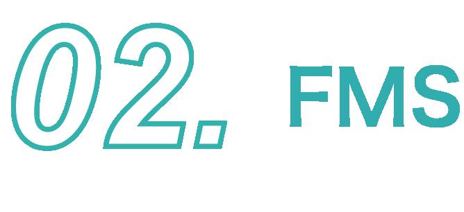 02.FMS
